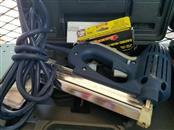 ARROW FASTENER Nailer/Stapler ET200 BRAD NAIL GUN